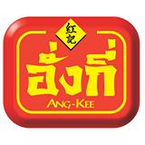 Ang-Kee