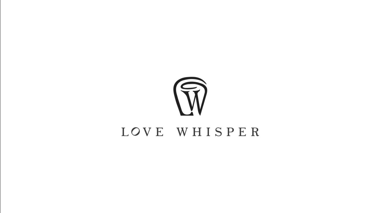 Love whisper