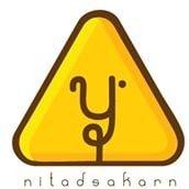 Yosakorn นิทรรศการ