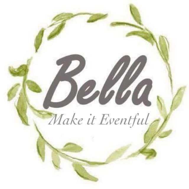 MC Bella Make it Eventful