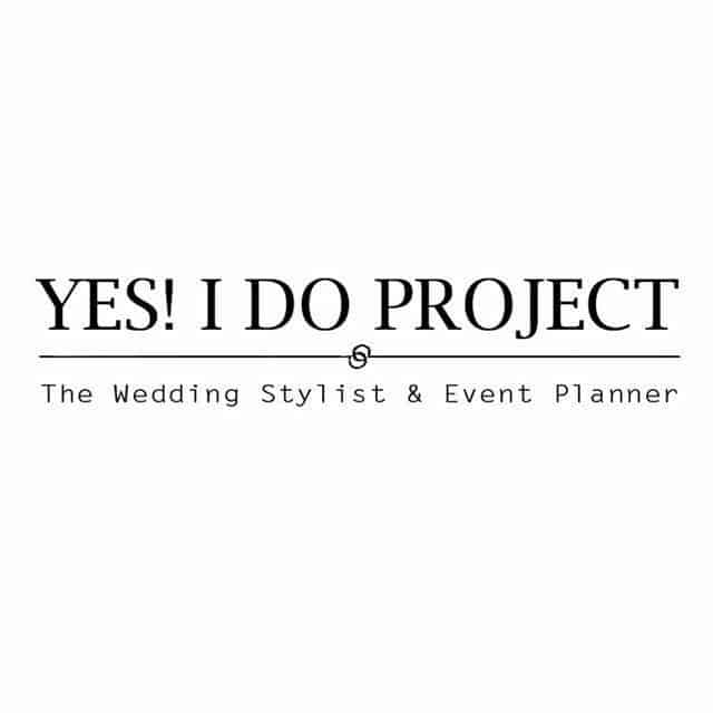 Yes I Do Project