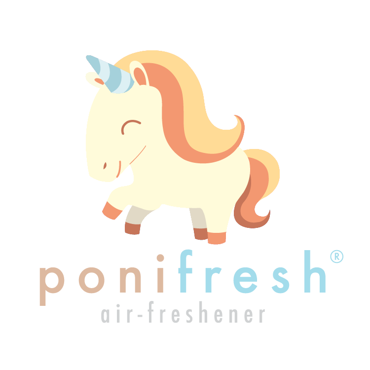 Ponifresh