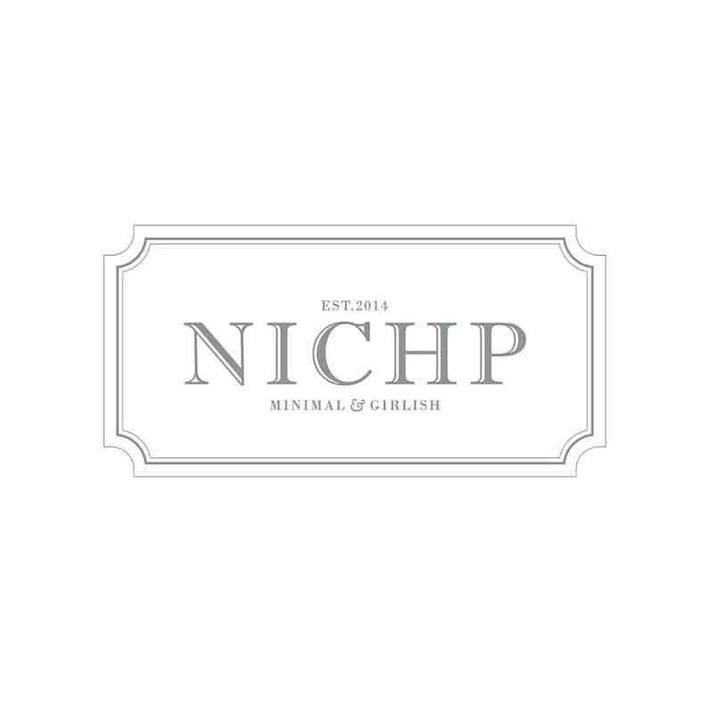 NICHp