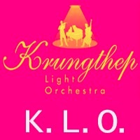 Krungthep Light Orchestra