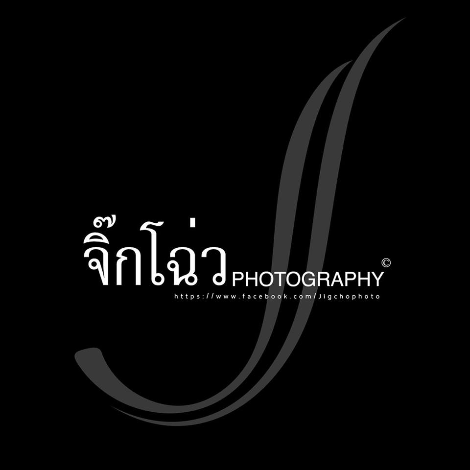 Jigcho Photography