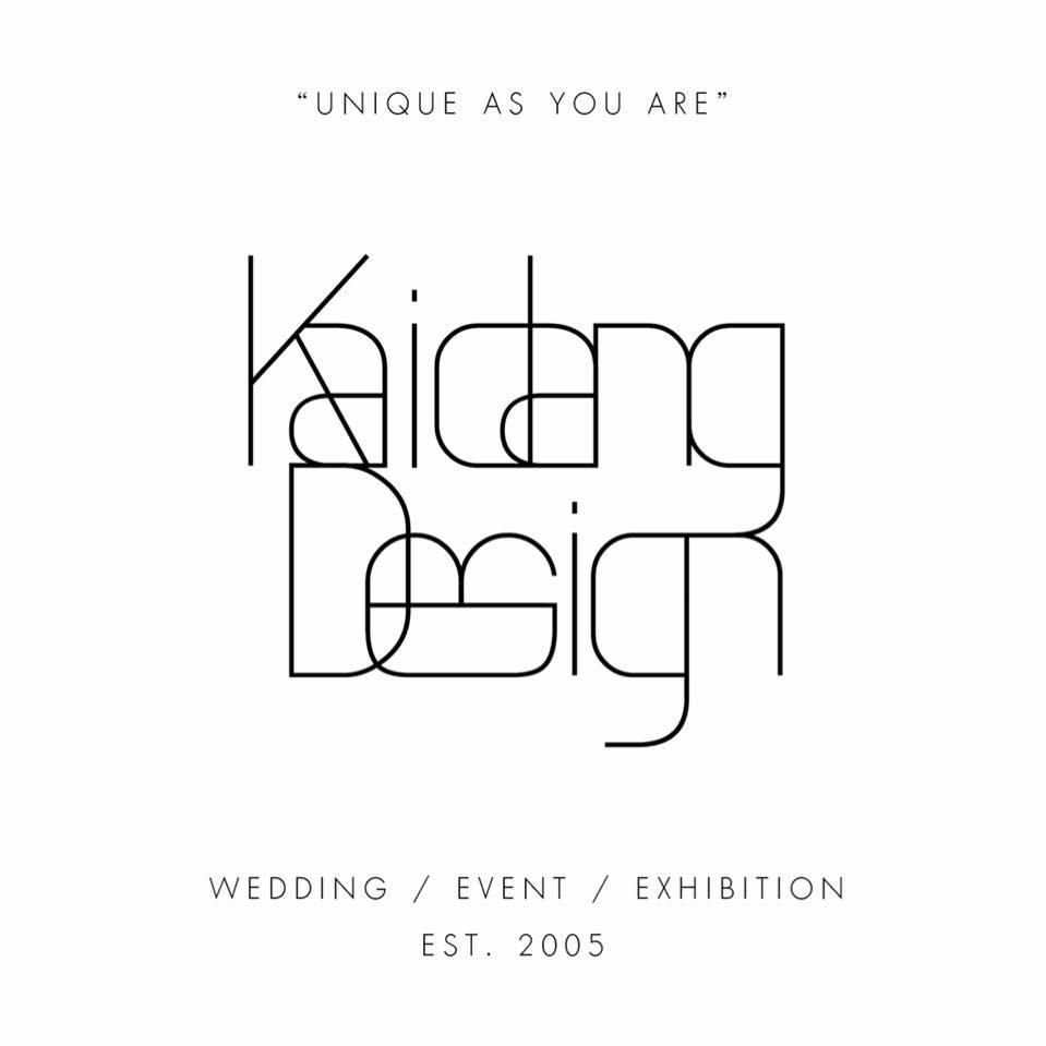 Kaidang Design