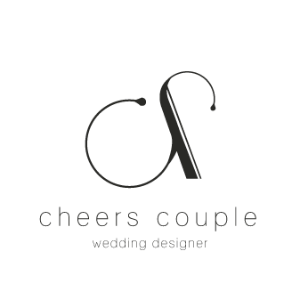 Cheers Couple