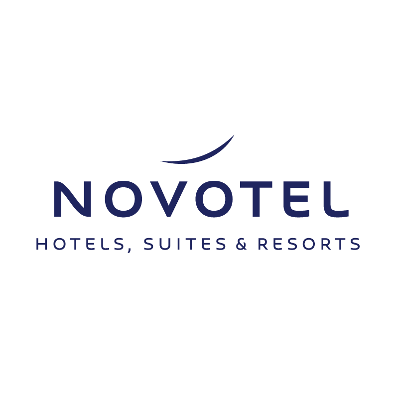 Novotel Bangkok Ploenchit Sukhumvit