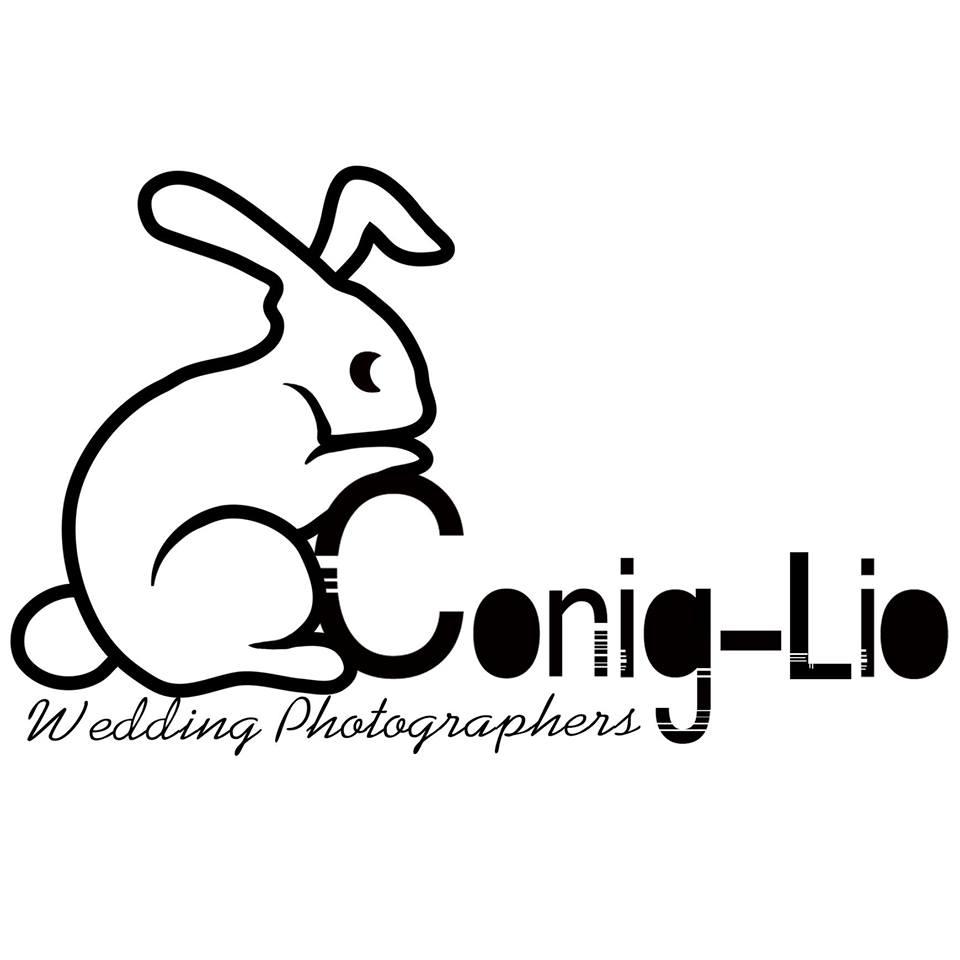 Conig-lio Foto