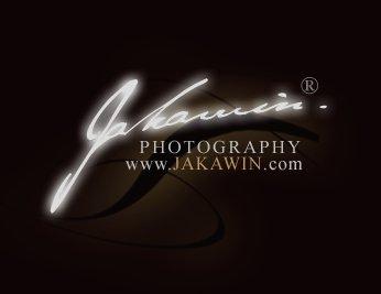 Jakawin Photography