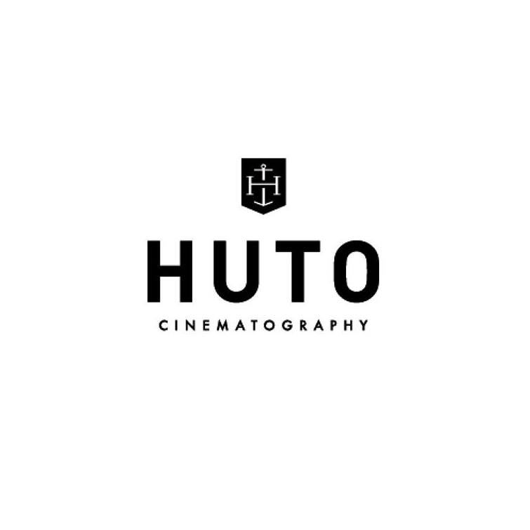 HutO Cinematography