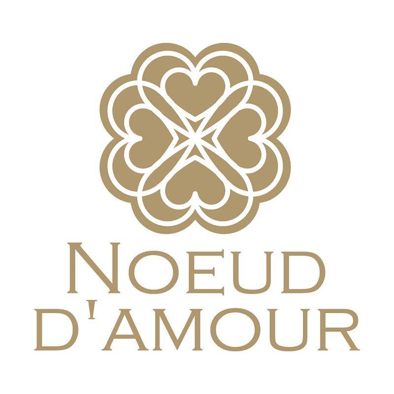 Noeud d'Amour Saraburi
