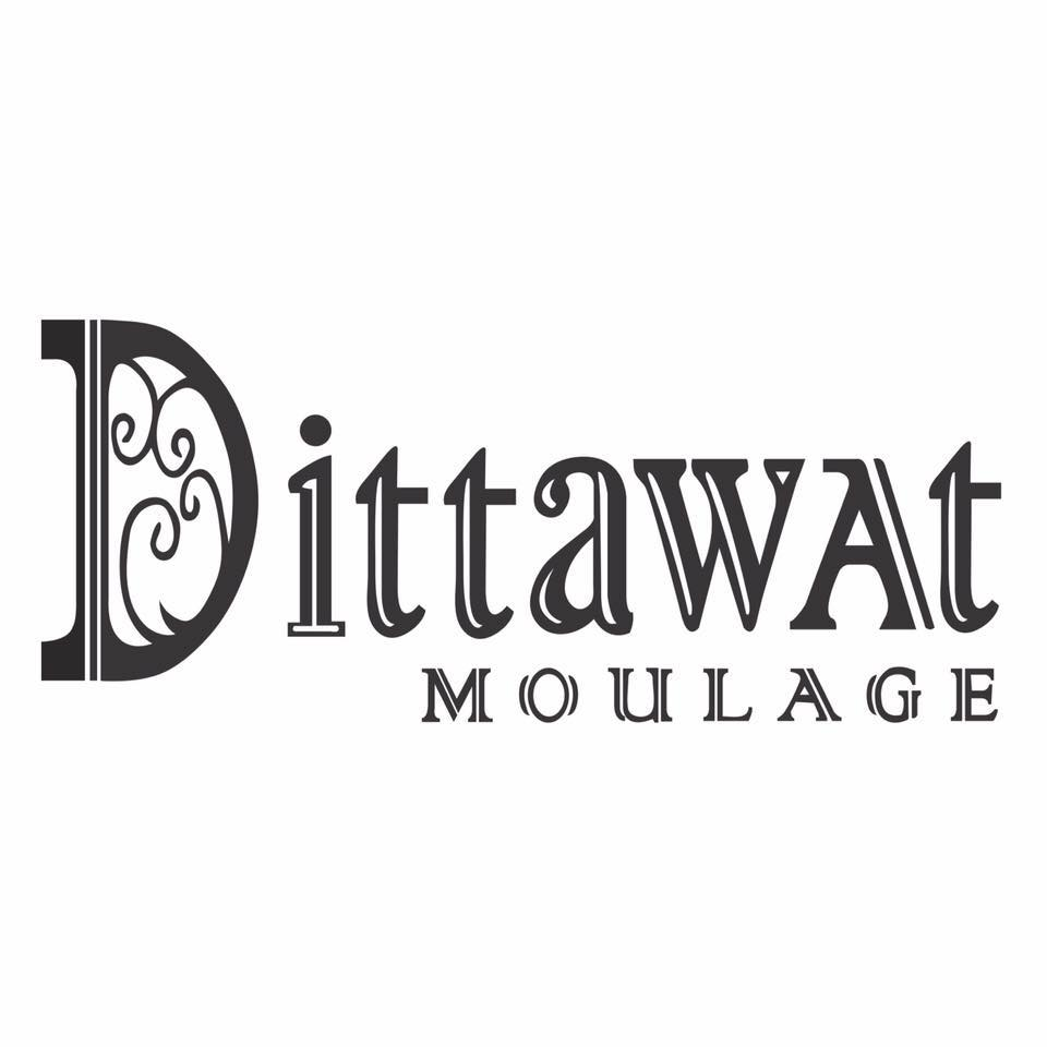 Dittawat Moulage