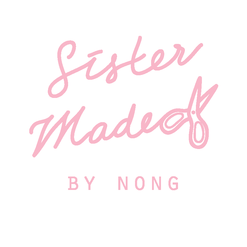 Sister Made by Nong