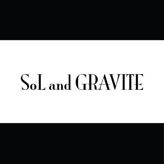 SoL and Gravite