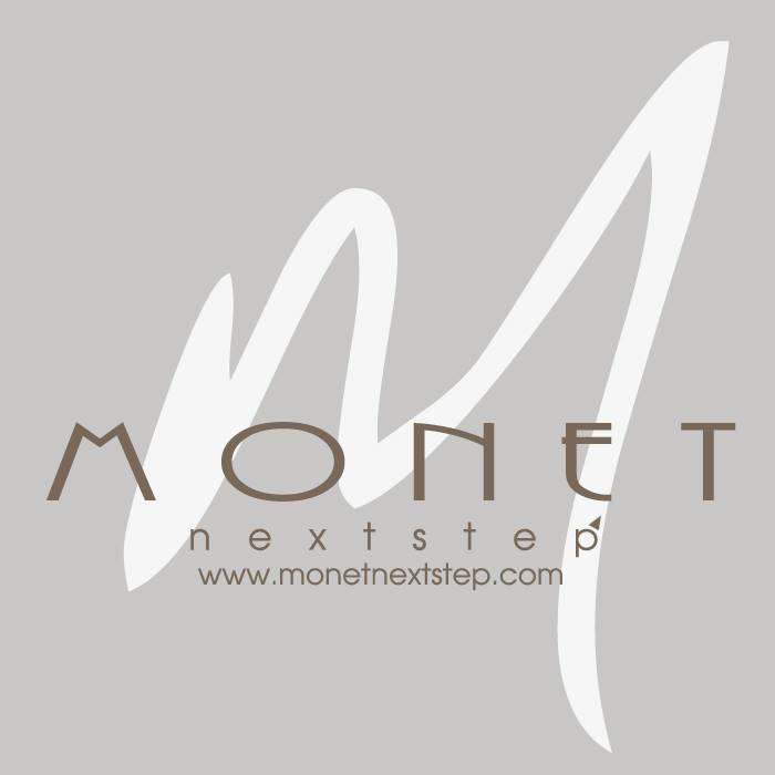 Monet Card & Gift