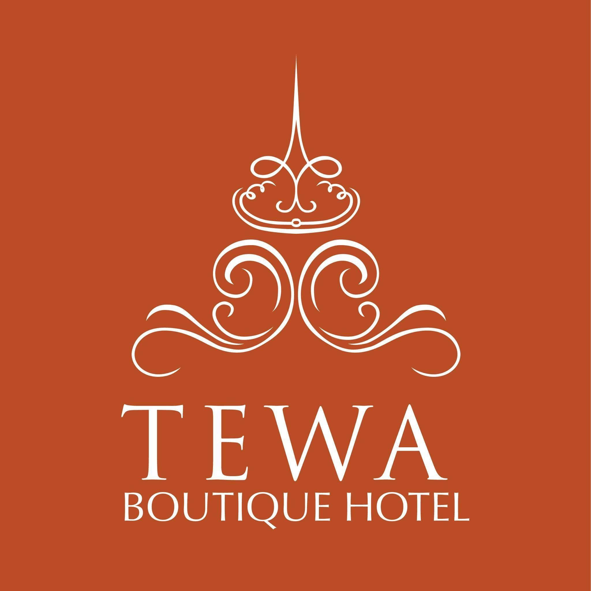 Tewa Boutique Hotel