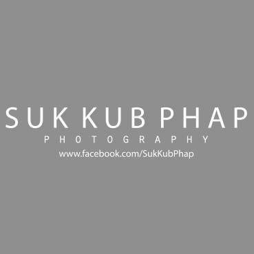 Suk Kub Phap