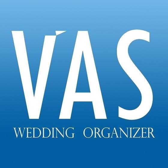 Vas Wedding MC&Organizer