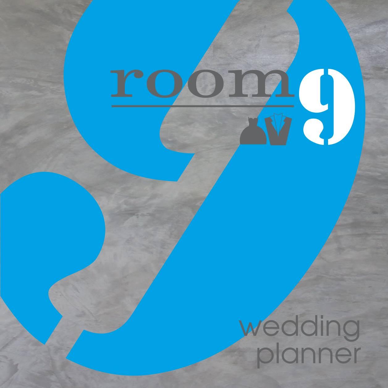 Room9 planner & organizer