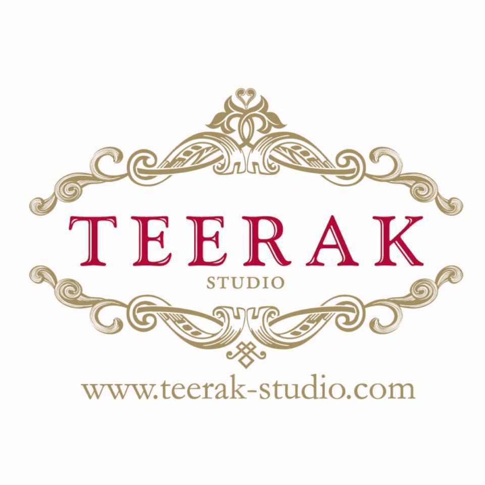 Teerak Wedding Studio