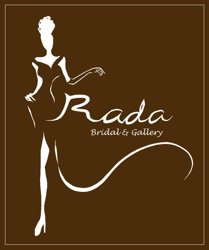 RADA BRIDAL & GALLERY