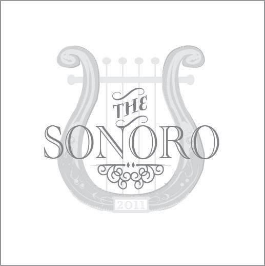The Sonoro