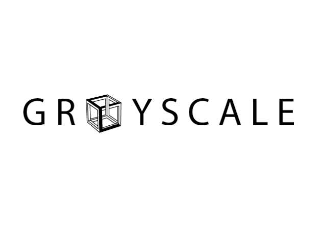 Greyscale_studio