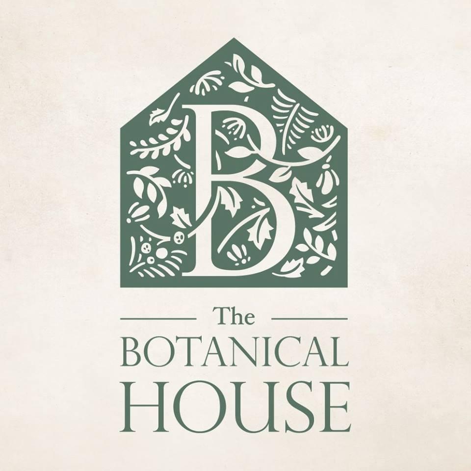 The Botanical House Bangkok