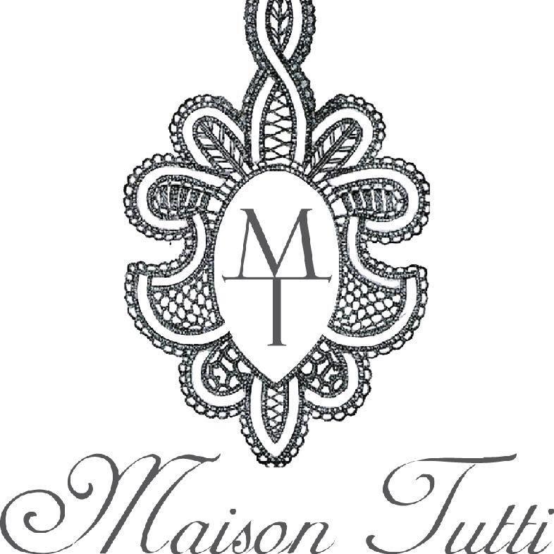 Maison TuTTi