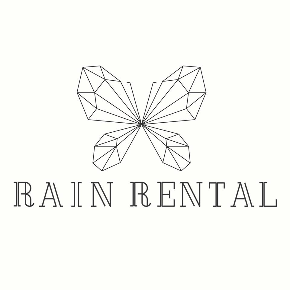 Rain Rental