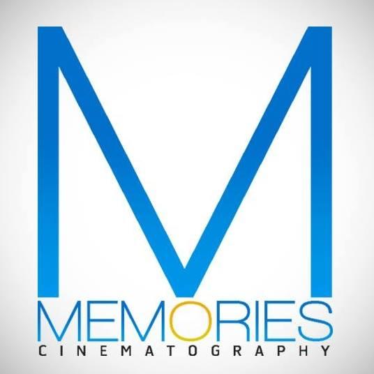 The Memories Cinematography