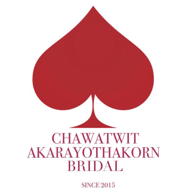 Chawatwit Bridal