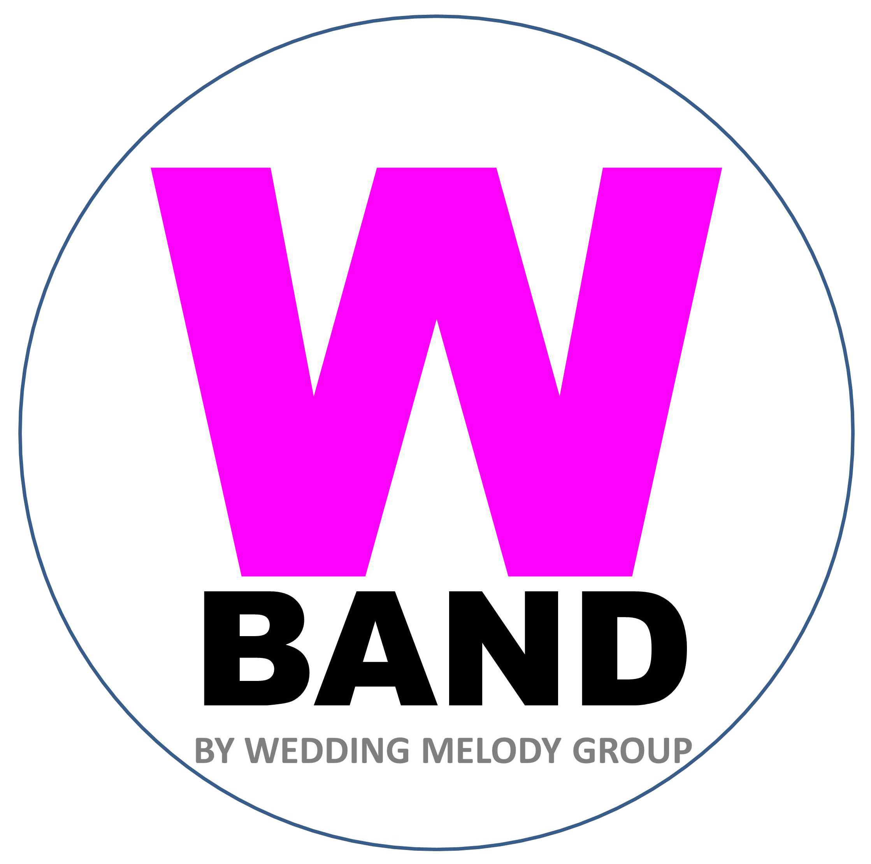 w band