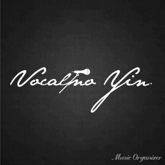 Vocalino Yin