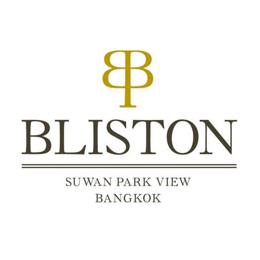 Bliston Suwan Park View Hotel & Serviced Residence