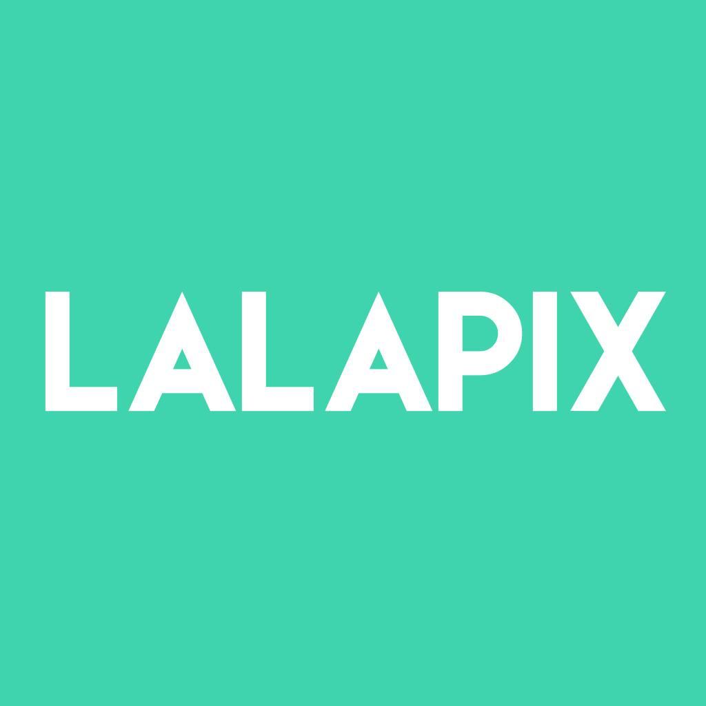 Lalapix