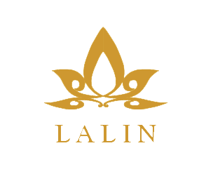 Lalin product