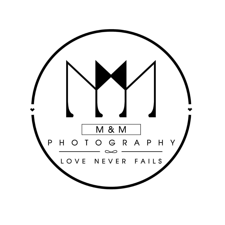 M&M Wedding Studio
