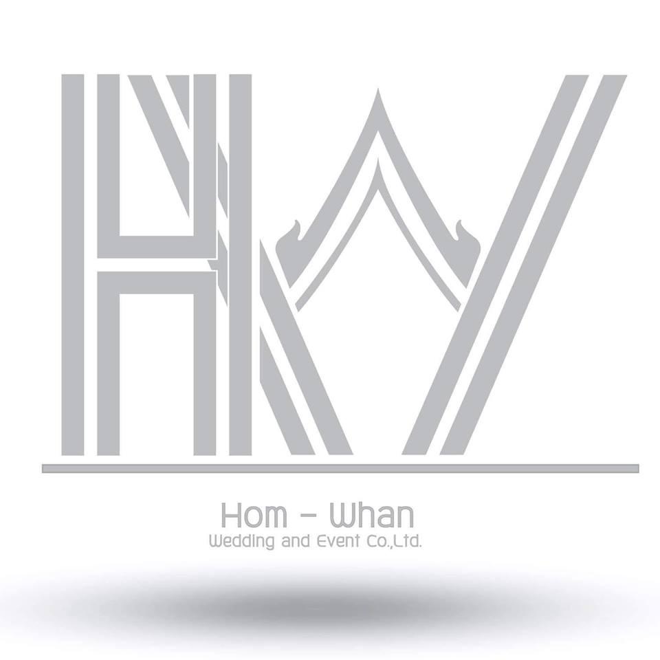 Hom-Whan Wedding and Event