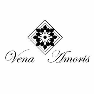 Vena Amoris
