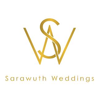 SarawuthWeddings