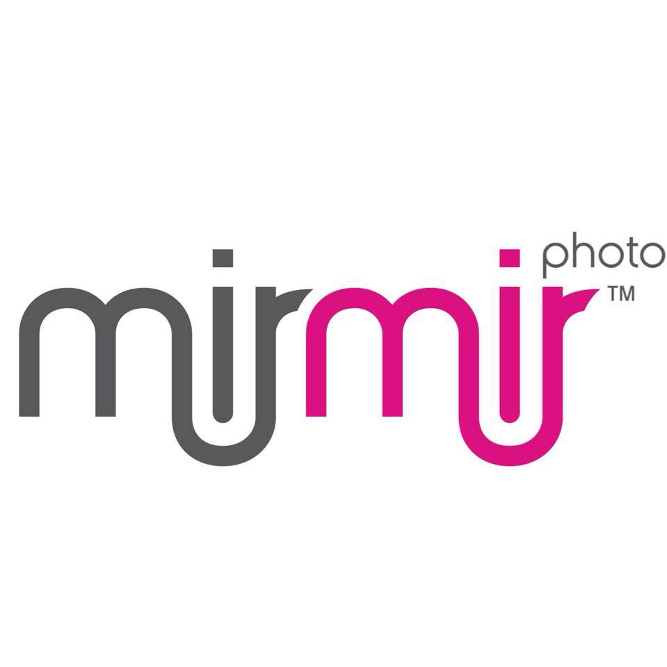 MIRMIR PHOTO