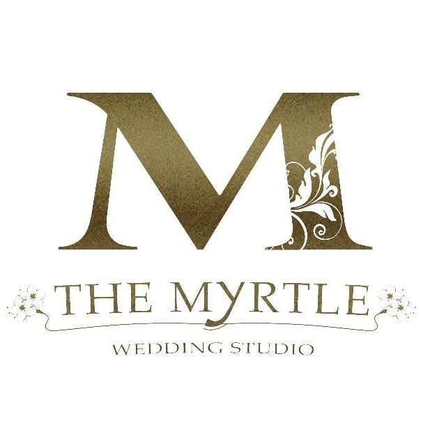 The Myrtle Wedding Studio