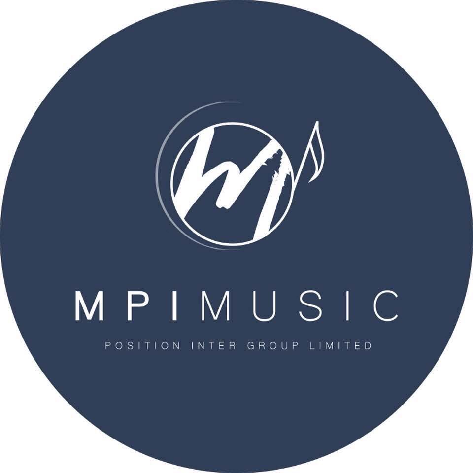 MPI.MUSIC