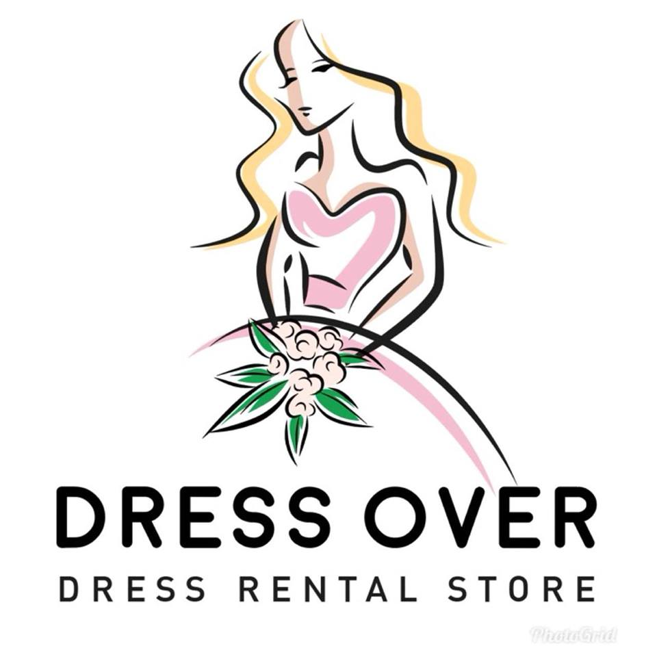 DRESS OVER
