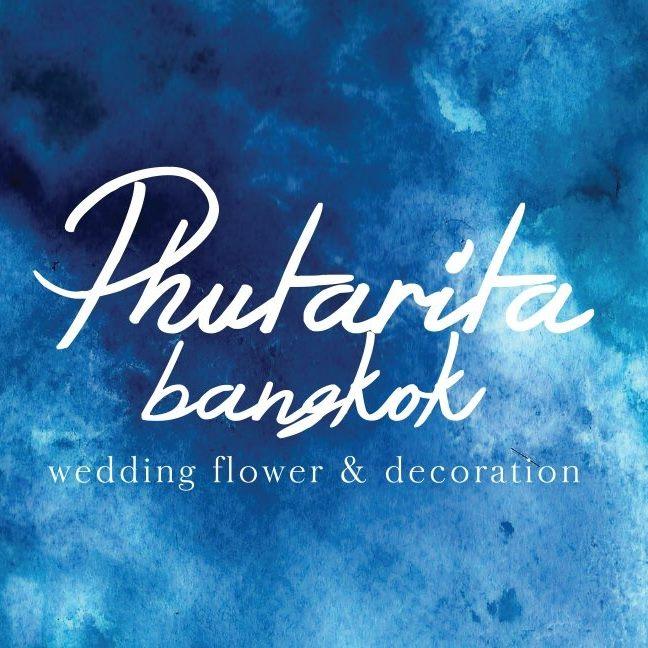 Phutarita bangkok