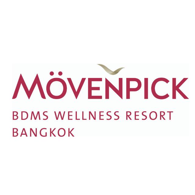 Movenpick BDMS Wellness Resort Bangkok
