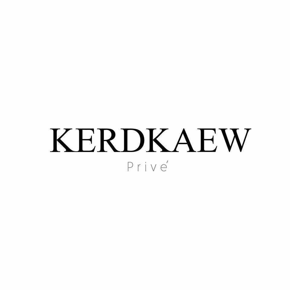 KERDKAEW Privé