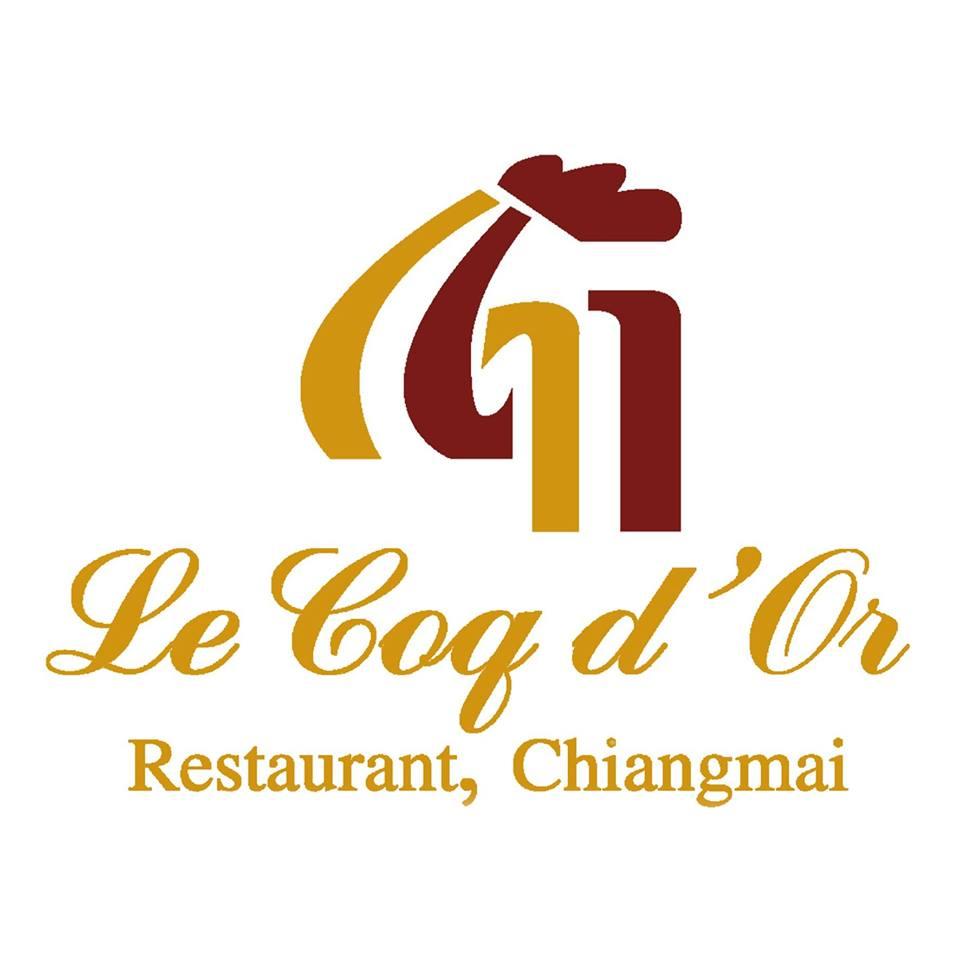Le Coq d'Or